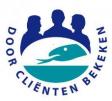 logo panel